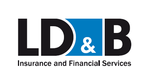 LD&B Insurance and Financial Services