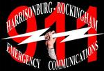 Harrisonburg Rockingham ECC