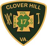 Clover Hill Volunteer Fire Company