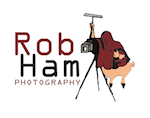 Rob Ham Photography
