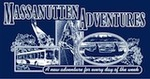 Massanutten Adventures