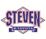 Steven Toyota