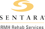 Sentara RMH Rehab Services