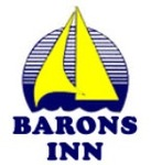 Baron's by the Bay