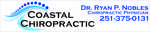 Coastal Chiropractic, LLC