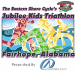 AltaWorks Jubilee Kids Triathlon