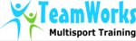 TeamWorks Multisport Training