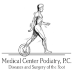 Medical Center Podiatry, PC