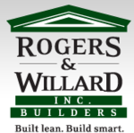 Rogers & Willard, Inc.