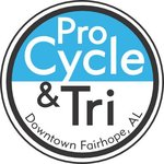 Pro Cycle and Tri