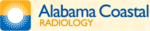 Alabama Coastal Radiology, P.C.