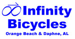 Infinity Bicycles
