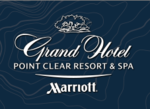 Grand Hotel Marriott Resort