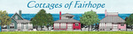 Cottages of Fairhope