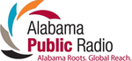 Alabama Public Radio