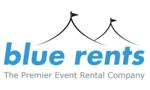 Blue Rents