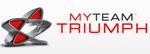 myTeam Triumph: Southern Alabama