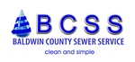 Baldwin County Sewer Service, LLC