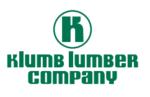 Klumb Lumber Company