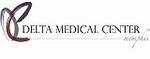 Delta Medical