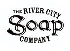 River City Soap