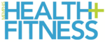 Memphis Health + Fitness Magazine