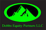 dobbs equity partners