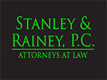stanley Rainey pc