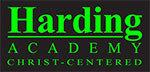 Harding Academy