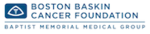 Boston Baskin Cancer Foundation