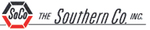 Southern Co