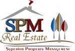 SMP Real Estate