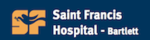 Saint Francis Hospital-Bartlett