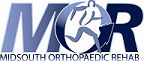 MidSouth Orthopadedic