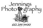 Jennings photography