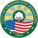 City of Greenwood
