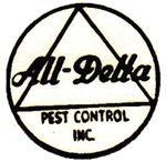 All Delta Pest Control