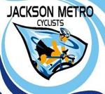 Jackson Metro Cyclists