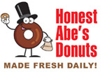 Honest Abe's