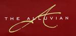 The Alluvian Hotel