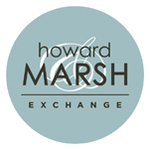 Howard & Marsh