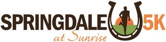 Springdale 5k