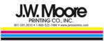 JW Moore