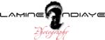 Lamine Ndiaye Photography