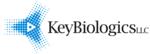 Key Biologics