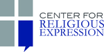 Center for Religious Expression