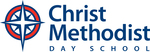 Christ Methodist Day School