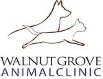 Walnut Grove Animal Clinic