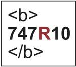 747r10