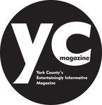 YC Magazine